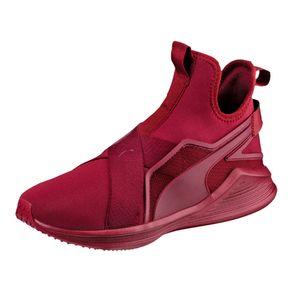 Trabajo De Ahora Comprar Zapatos es Puma amttorrent Smother 5honhxx gxgwr6t