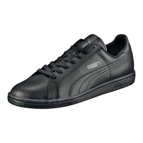 Zapatillas Hombre Nike Check Solar 843895-069 - passarelape 4683acbb506