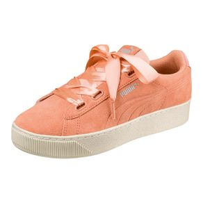 save off 2195b 29905 055-melon Zapatillas ...