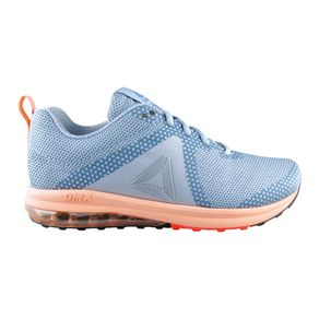 Zapatillas Mujer Nike Tennis CLASSIC 312498-129 S  329.00 · Comprar ·  055-plomo 008036d677d