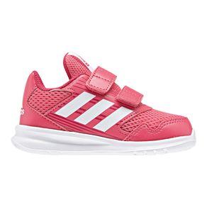060-rosado