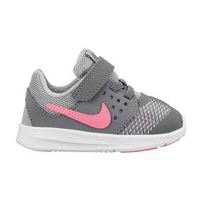 090-gris-rosado