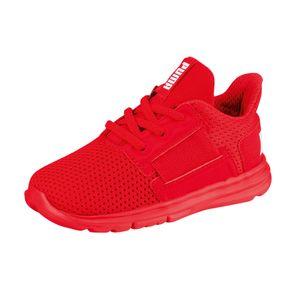 090-rojo