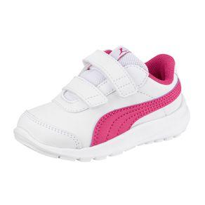 size 40 5972c a16df 070-blanco Zapatillas Niña Infante ...