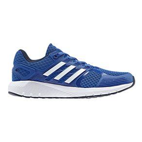 040-azulino