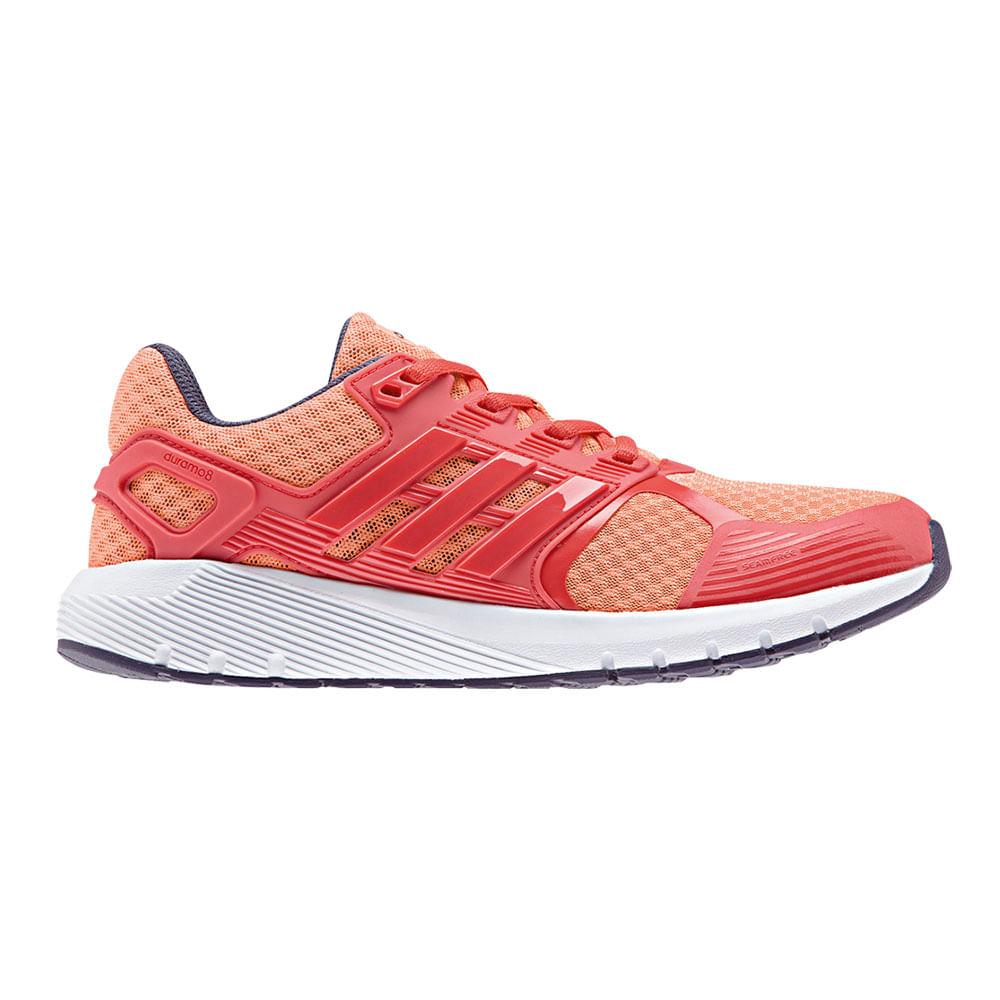 f0edd3cc2 Zapatillas Niña Junior Adidas Duramo 8 K CQ1808 - passarelape