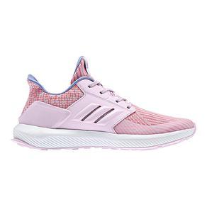 035-rosado