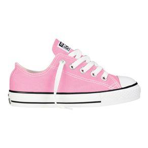 015-rosado