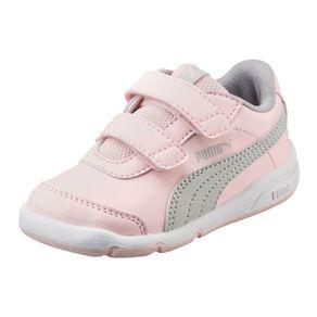 010-rosado