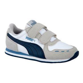 025-gris-azul