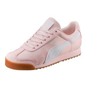 125-rosado