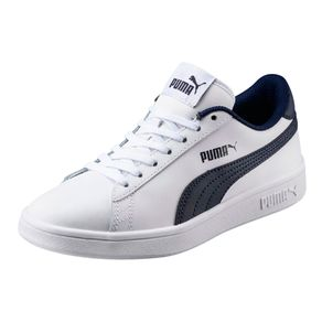 buy popular 0eadc 25edb 010-blanco Zapatillas ...