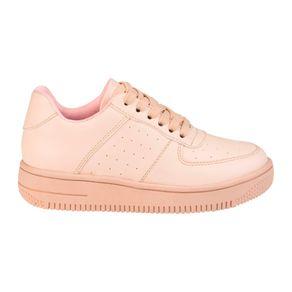 27-rosado