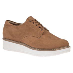 35-habano Zapatos Mujer ... d4a0cae9d4ad
