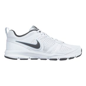 85-blanco-gris