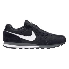 lowest price 7a448 c4f95 Zapatillas Hombre Nike MD Runner 749794-010