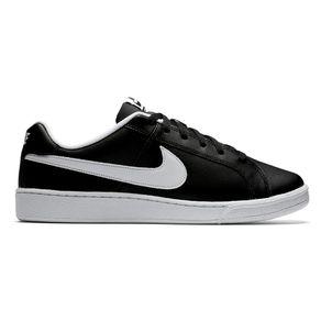 7f6e3f8f7 Zapatillas Hombre Nike Air Max Sequent 3 921694-402 - passarelape