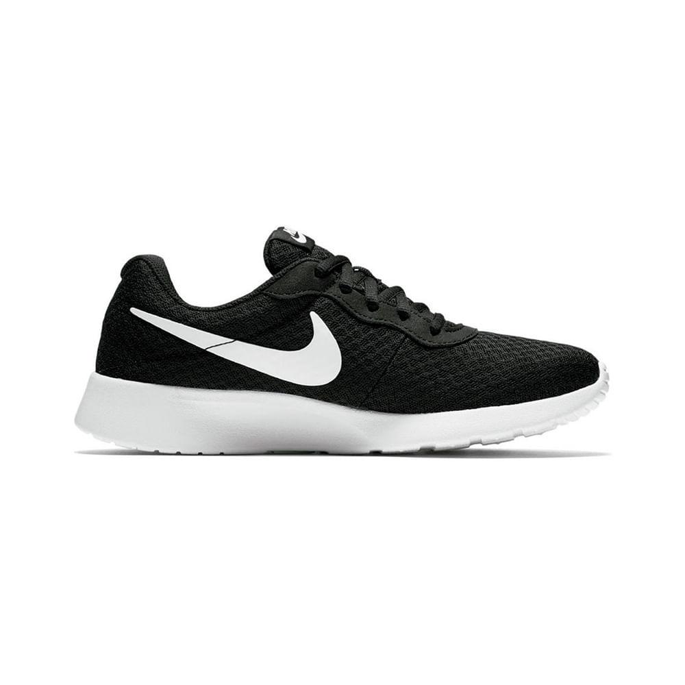 0177440395cec Zapatillas Mujer Nike Tanju Tanjun 812655-011 - passarelape