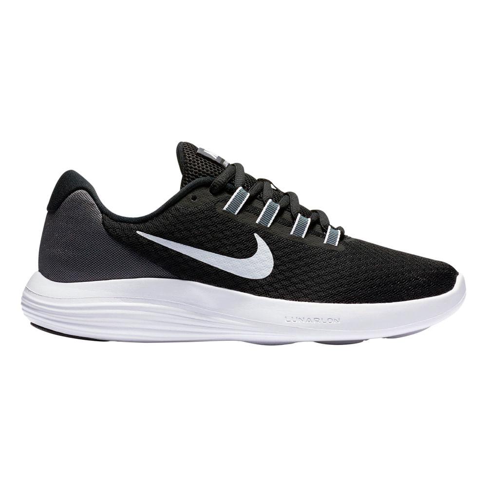 online store 13a00 17b63 Zapatillas Mujer Nike Lunar Converge 852469-001