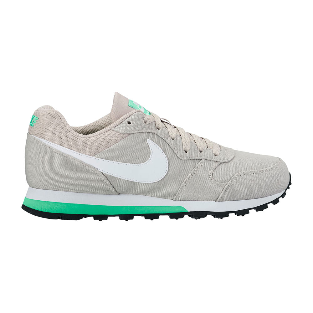 the best attitude d5a6a 930e0 Zapatillas Mujer Nike Md Runner 2 749869-008
