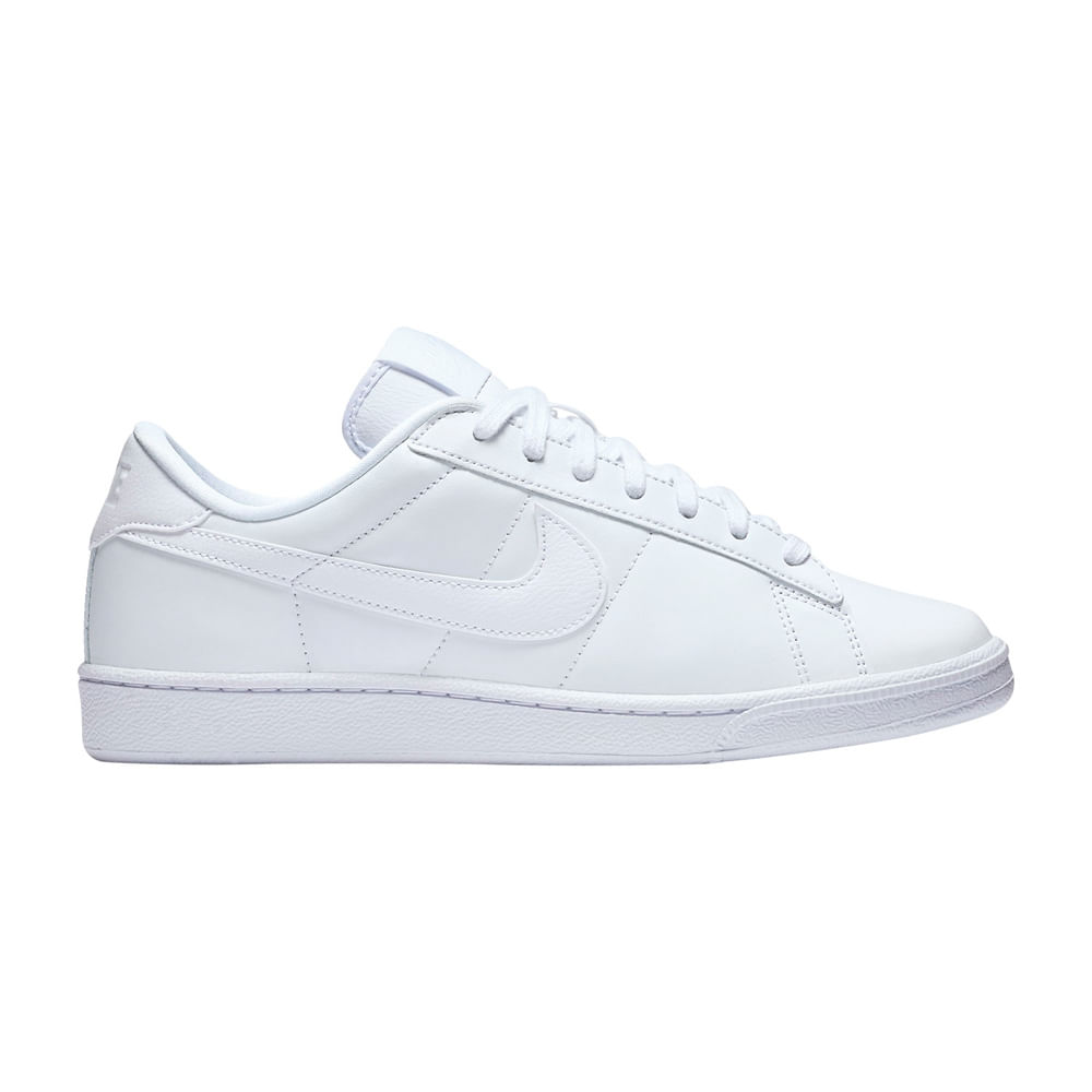 312498 Nike Passarelape Tennis 129 Classic Mujer Zapatillas n8x100