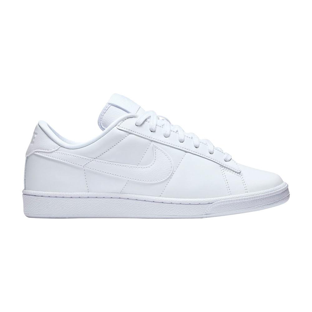 Zapatillas Mujer Nike Tennis CLASSIC 312498-129 - passarelape 0de0806d9a0