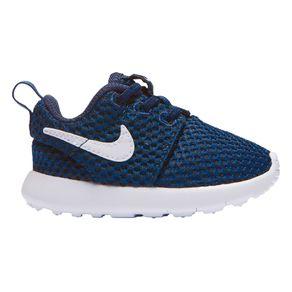 Zapatillas Niño Infante Nike Roshe One 749430-423 - passarelape fe9cbec8f