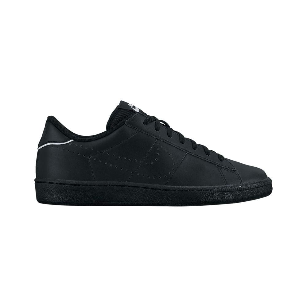 new style c6267 ae01a Zapatillas Hombre Nike Tennis Classic 683613-016