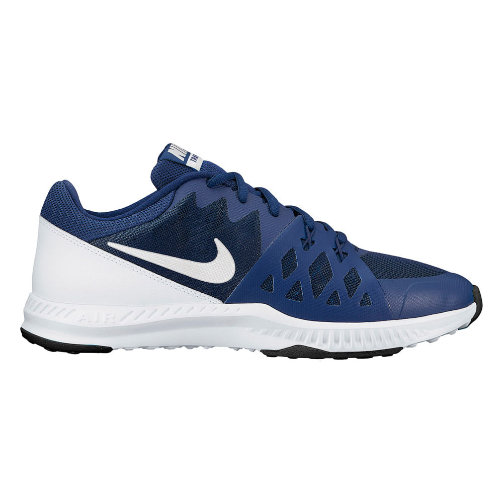 new product 6d164 24f1c Zapatillas Hombre Nike Air Epic Speed TR 852456-404