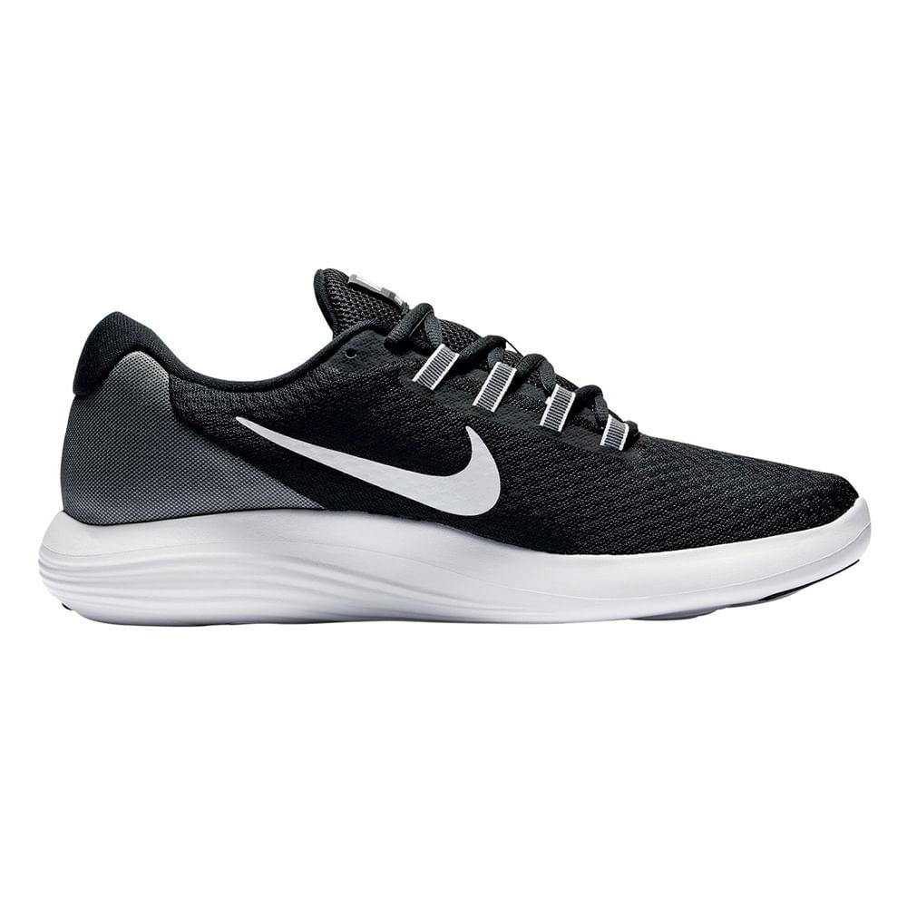 hot sale online 91d37 67f37 Zapatillas Hombre Nike Lunar Converge 852462-009