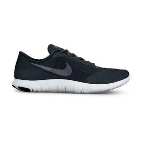 Zapatillas Hombre Nike Flex Contact 908983-002 - passarelape da6c4014d4a2e