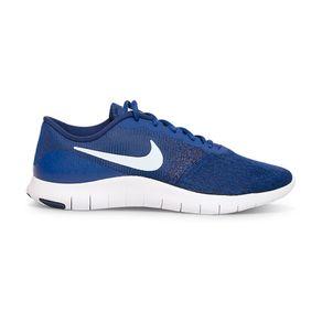 2c50f1e33 Zapatillas Hombre Nike Flex Contact 908983-400 - passarelape