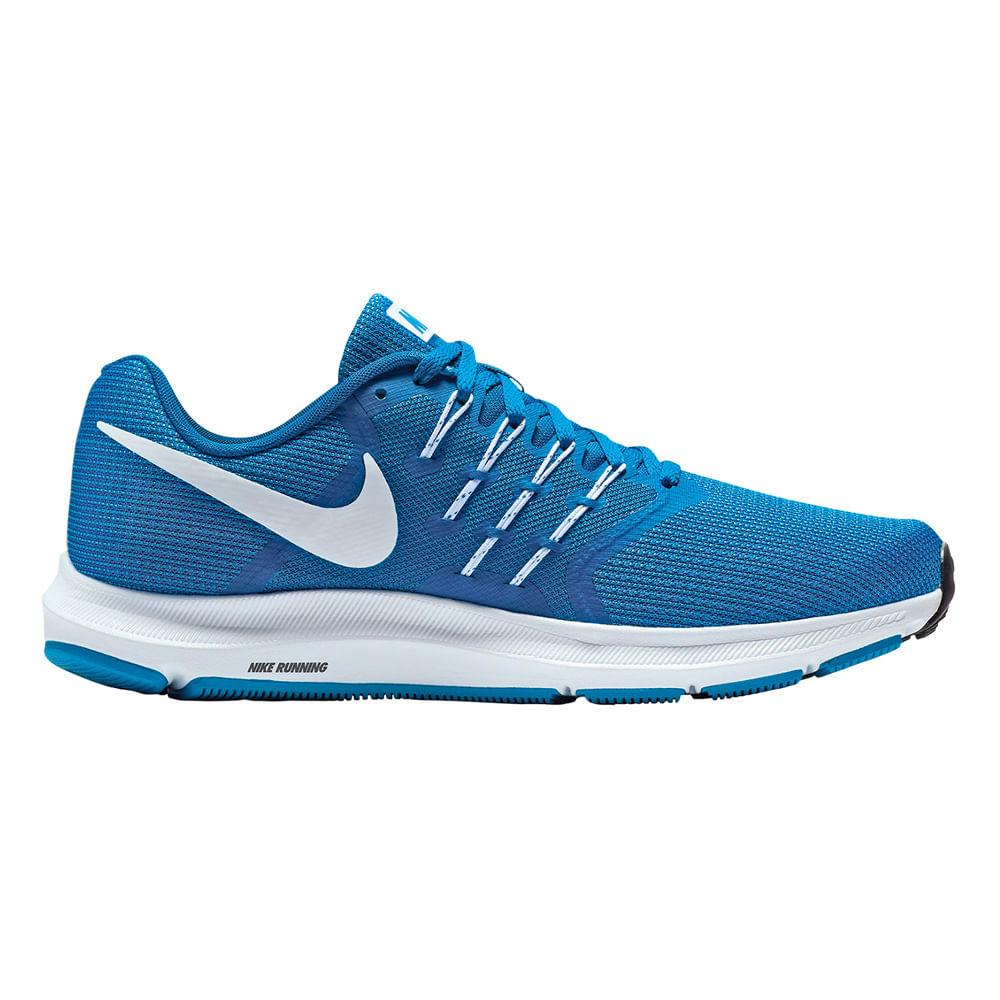 Hombre Nike Zapatillas Passarelape Swift 400 908989 Run PSqUqzB