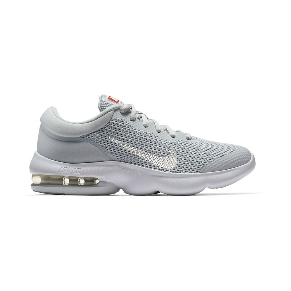 reputable site 3207d ea172 Zapatillas Mujer Nike Air MAX Advantage 908991-006