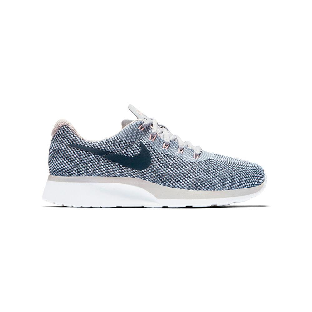 online store 18023 4e707 Zapatillas Mujer Nike Tanjun Racer 921668-002