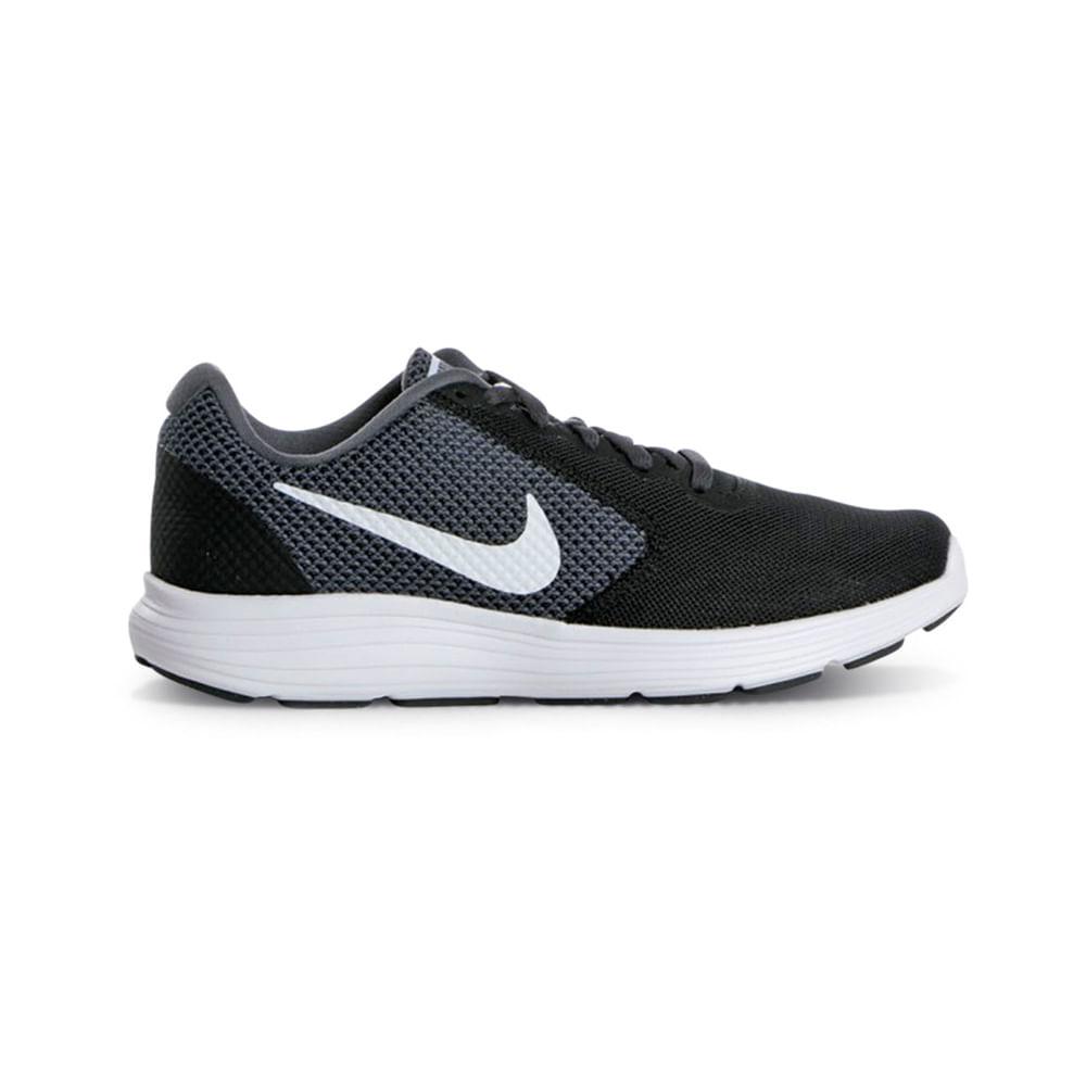 more photos 7ad0a c4e71 Zapatillas Mujer Nike Revolution Revolution 3 819303-019