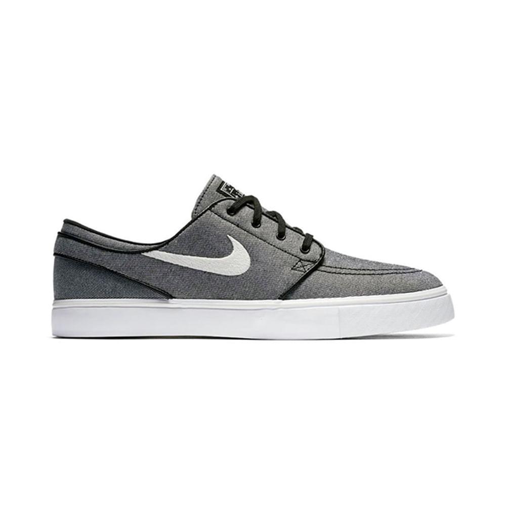 f613055898d Zapatillas Hombre Nike Zoom Stefan 615957-015 - passarelape