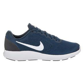 premium selection 8f71d 6ebdb Zapatillas Hombre Nike Revolution 3 819300-406 - passarelape