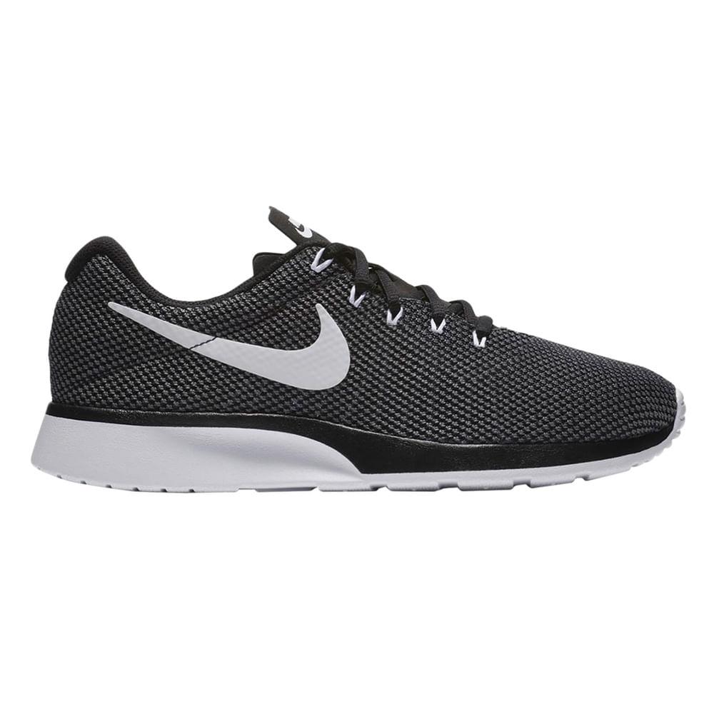Zapatillas Running Nike Tanjun Racer Hombre y Mujer 921669 002 Rebajas, Comprar Nike Tanjun Racer Hombre y Mujer 921669 002 a Bajo Precio Zapatillas
