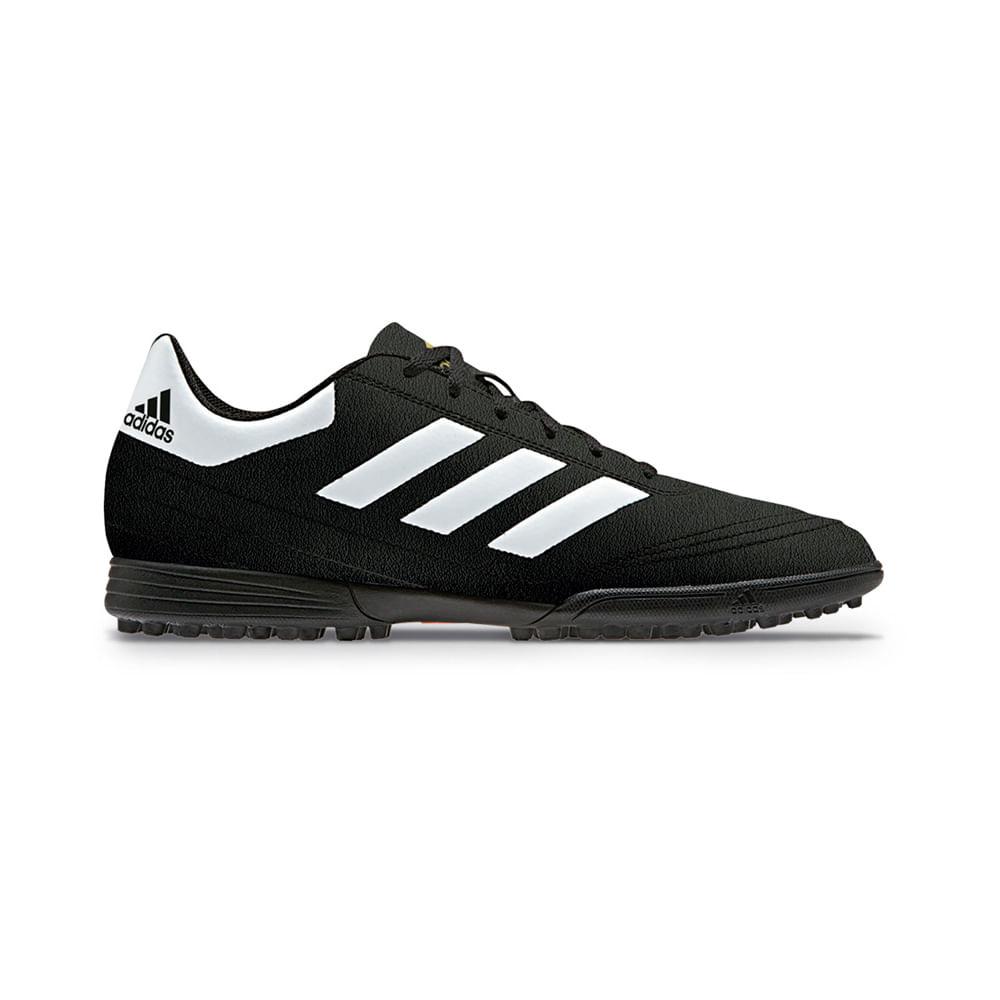 sale retailer 3c5ab f5416 Zapatillas Hombre Adidas Goletto VI TF AQ4299