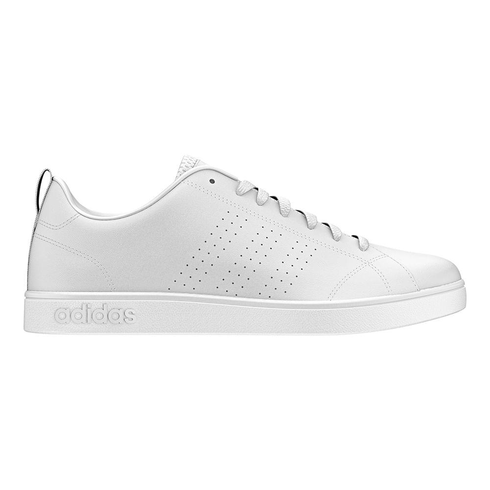 Zapatillas Hombre Adidas Advantage B74685 - passarelape 2a84fa0983e