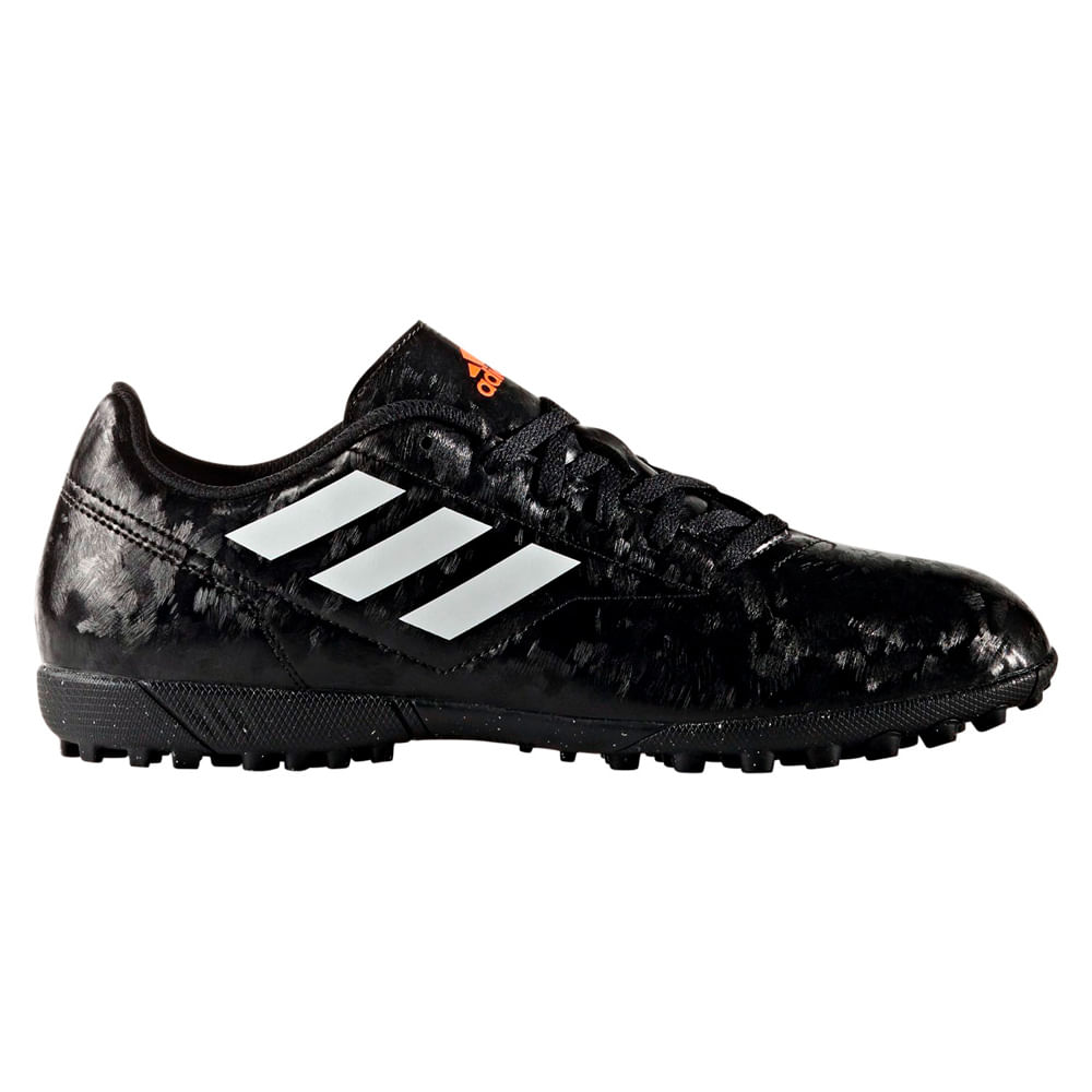new products 8ce38 3d360 Zapatillas Hombre Adidas Conquisto II TF BB0560
