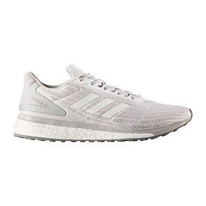 Zapatillas Mujer Nike Tennis CLASSIC 312498-129 S  329.00 S  197.40 ·  Comprar. -40%. 8-plomo acc1dbfad64