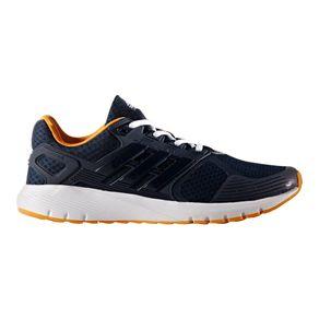 pretty nice e92d3 e2c67 8-azul Zapatillas Hombre Adidas ...