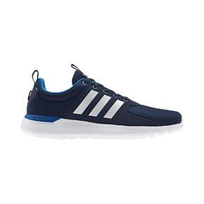 55-azul