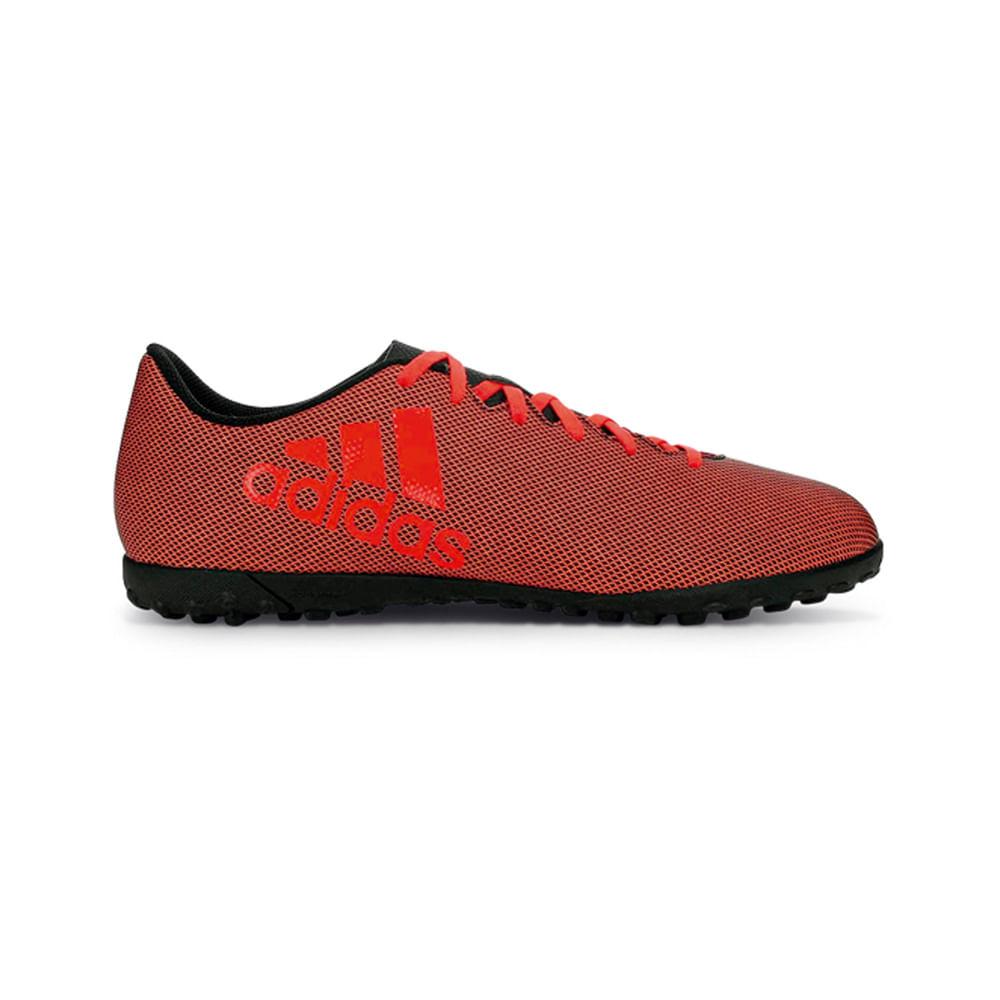 best service b69c2 84213 Zapatillas Hombre Adidas X 17 4 TF S82416