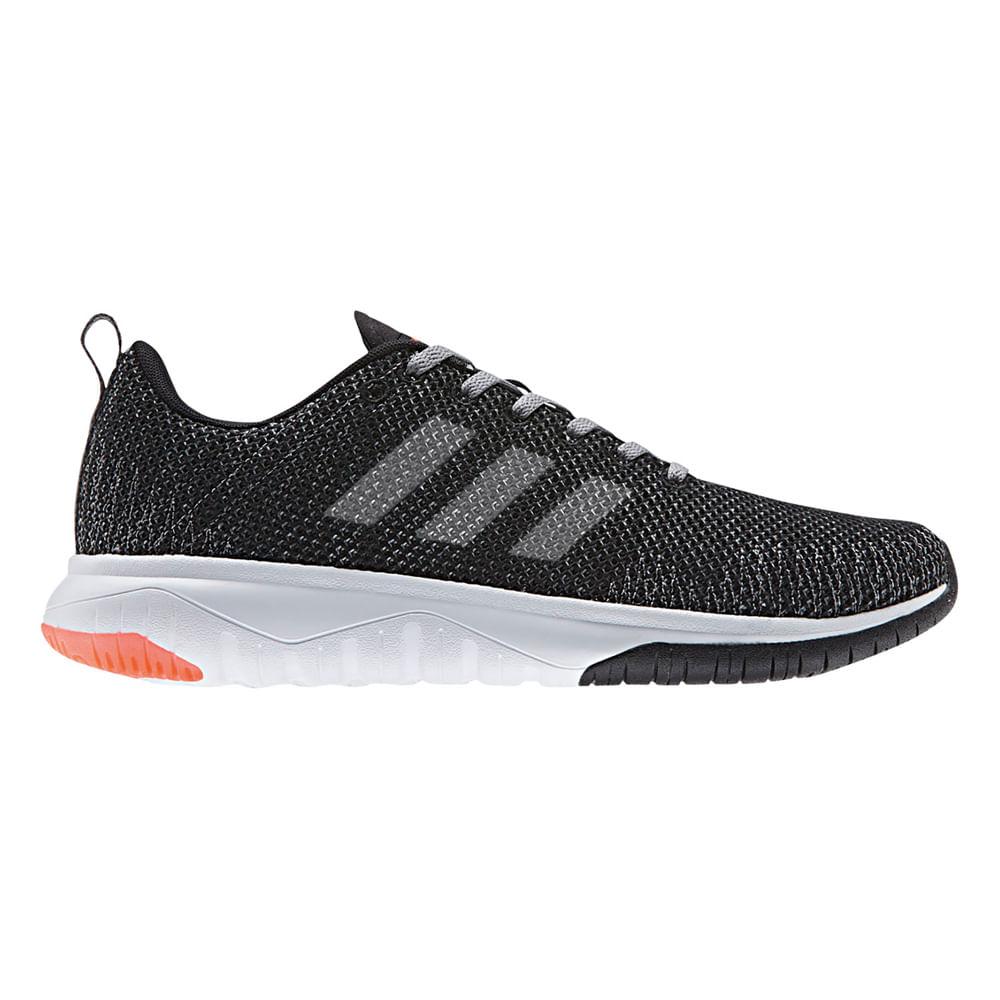 Zapatillas Hombre Adidas CF SuperFlex BB9757 - passarelape c279cc7b71f