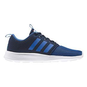 75-azul