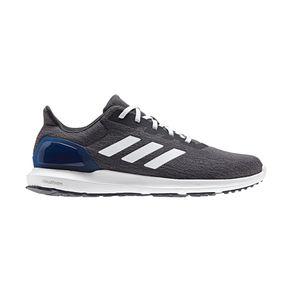 75-gris-azul