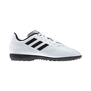 Zapatillas Niño Junior Adidas Conquisto II TF BY2717 - passarelape 9500b17c2e9ce